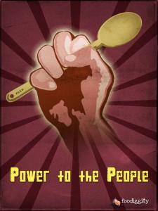 power2people_flesh_fin