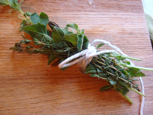 love_herbs