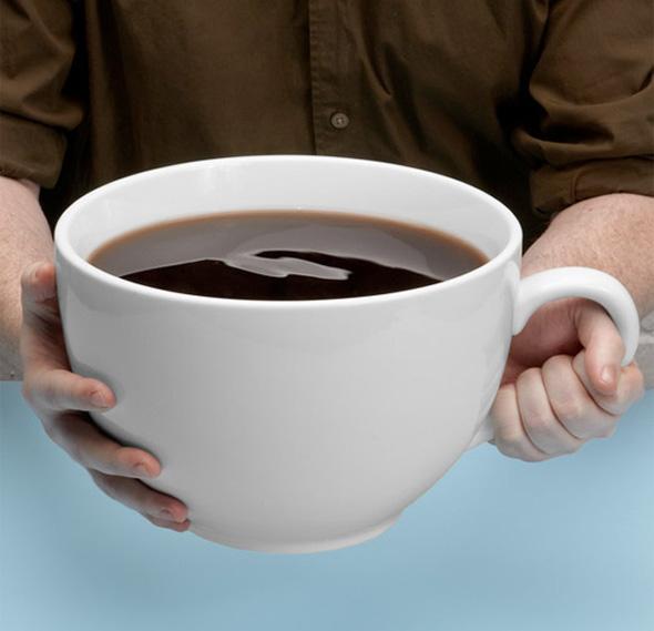 coffee_cup.jpeg