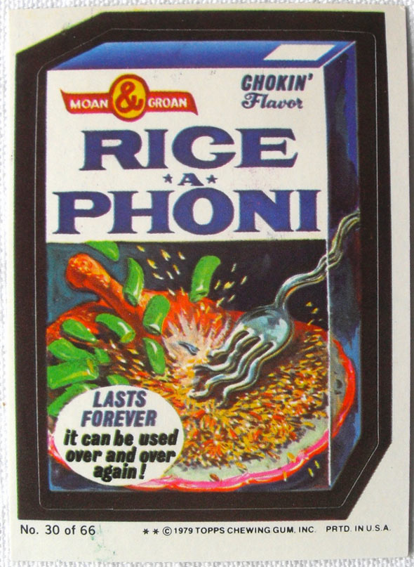 wacky-packages-2