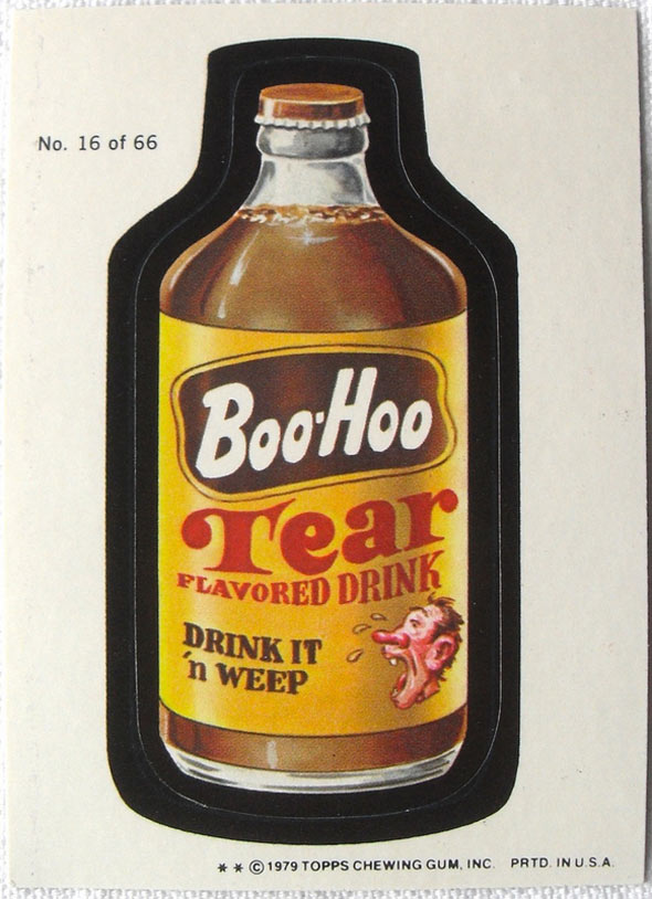 wacky-packages-4