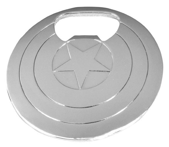 Captain-Americas-Shield-Bottle-Opener
