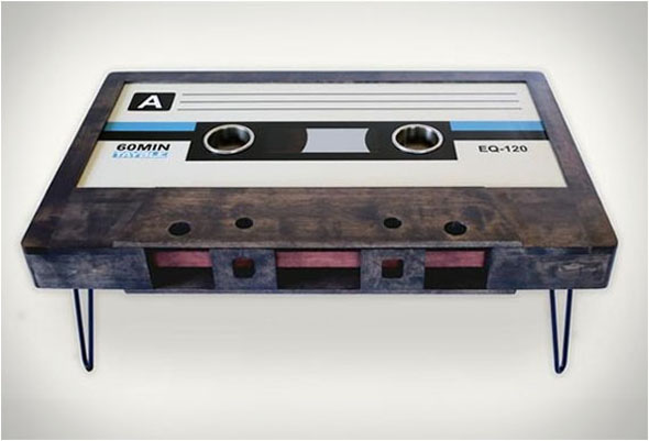 cassette-coffe-table-3