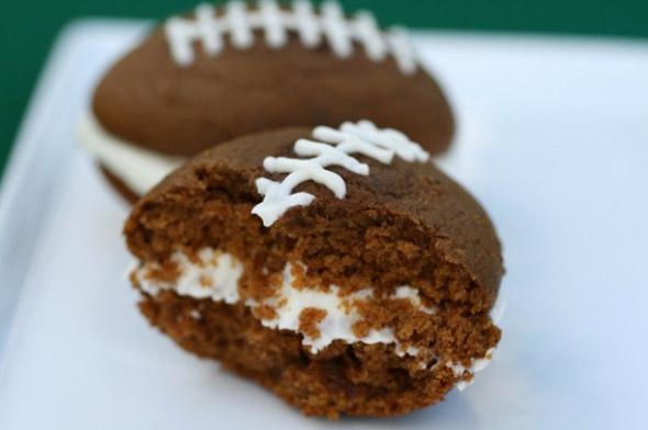 football-whoopie-2
