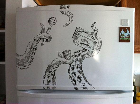 fridge-drawings-charlie-layton-freezer-fridays-4