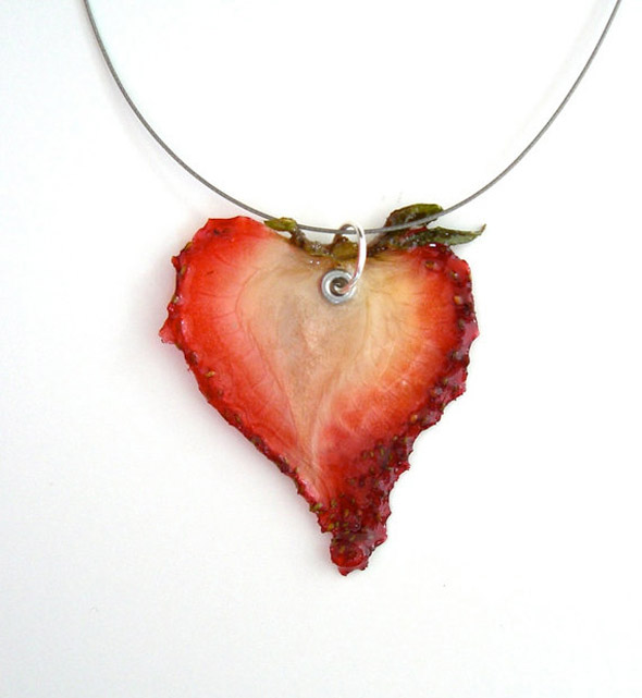 fruit-jewelry4