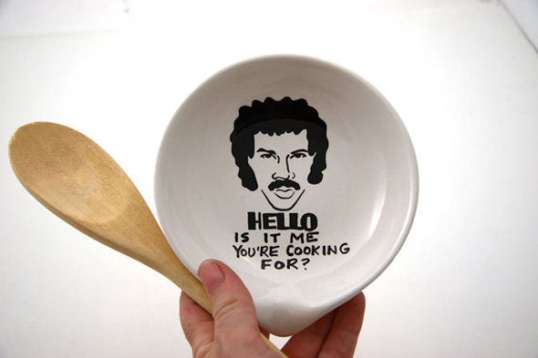 hello-lionel-richie-is-it-me-youre