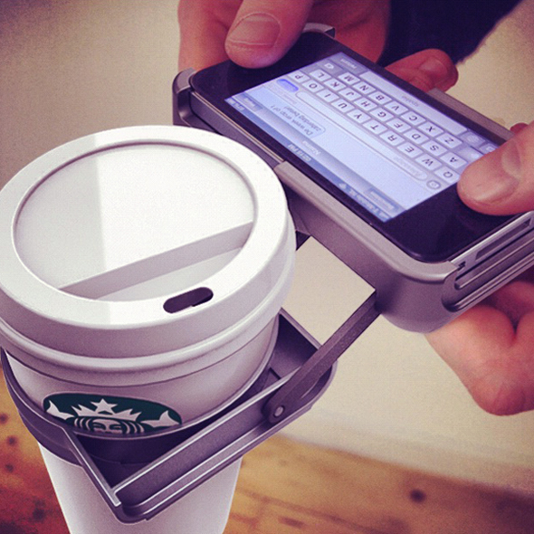 iphone-cup-holder