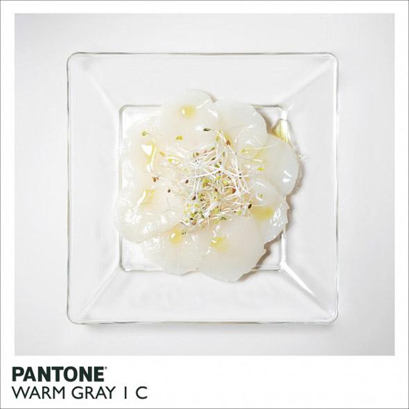 pantone-site29