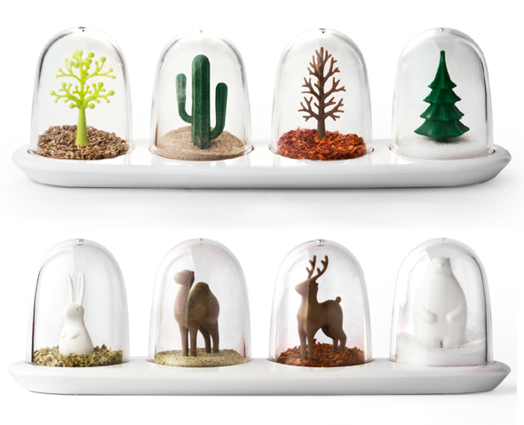 spice-jar-snow-globes