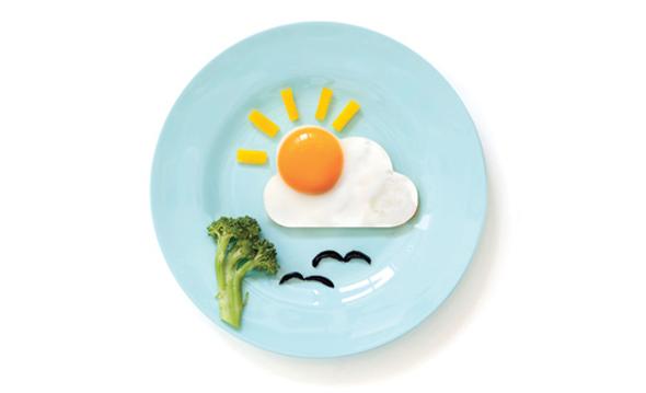 sunnyside-egg-shaper-2