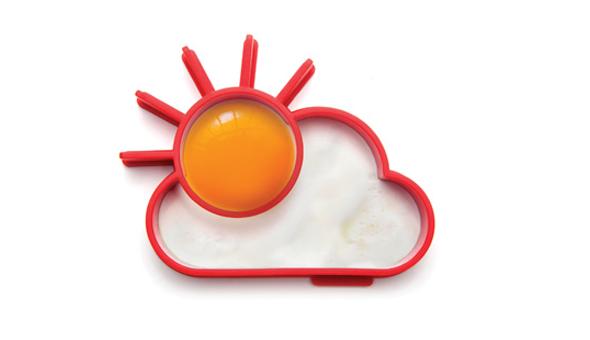 sunnyside-egg-shaper
