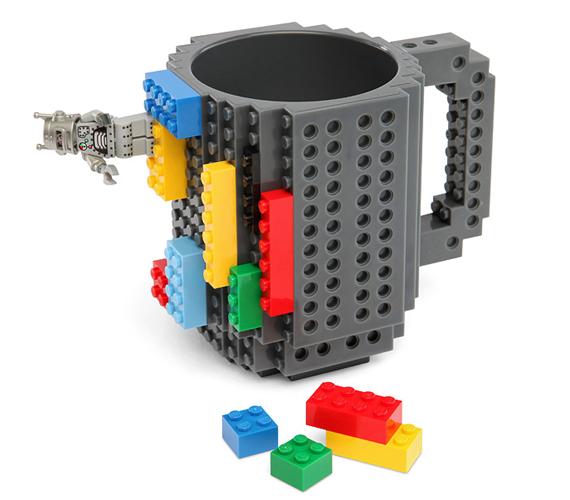 Build-On-Brick-Mug-2