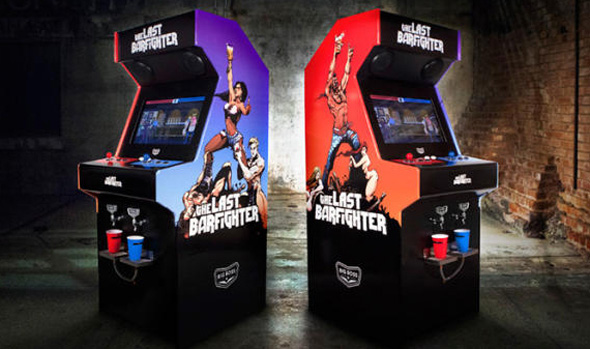 Last-Bar-Fighter-Arcade2