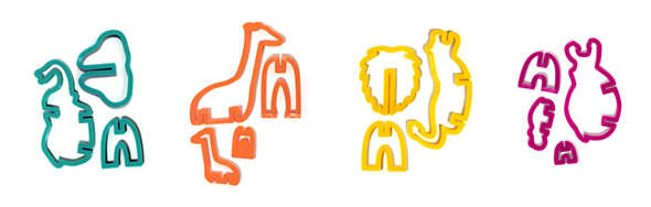 Safari-Cookie-Cutters2