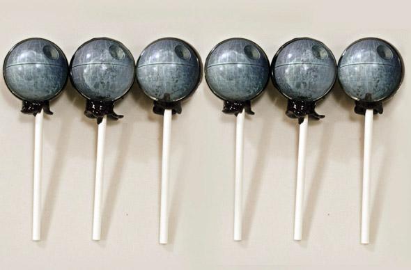 death-star-lollipops