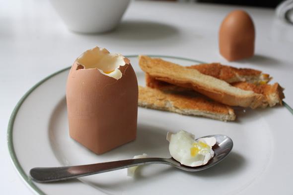 dominic_wilcox_egg01