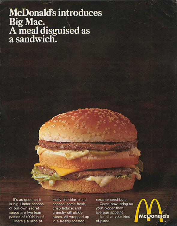 introducing-the-big-mac-in-1969