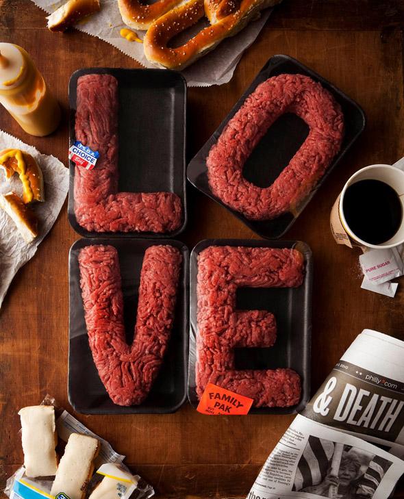 meat-america-love