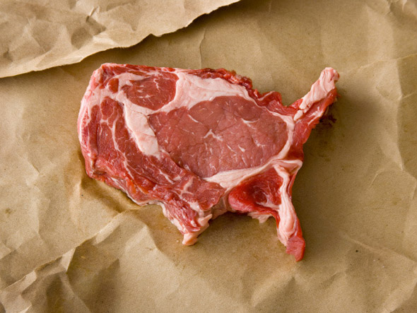 meat-america