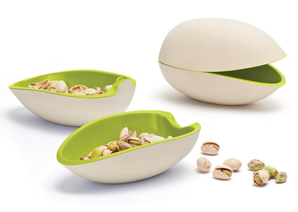 pistachio-bowl-set