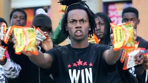 ramen-noodle-rap