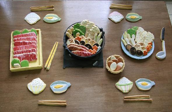 sukiyaki_s