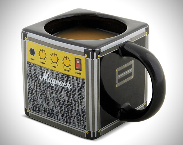 Amp-Mug-1