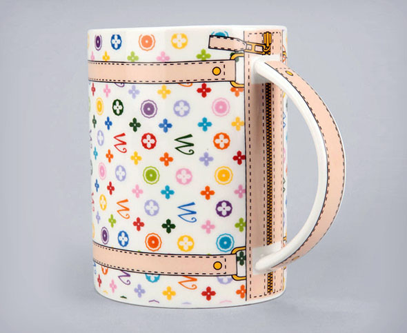 Monogram-Bag-Mug-1
