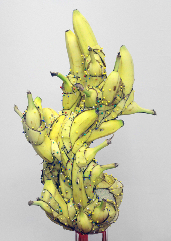 PageImage-507571-4793703-bananaedit1