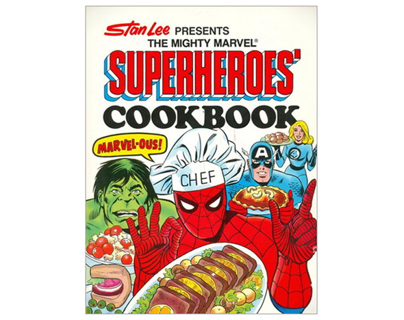 Stan-Lee-Presents-The-Mighty-Marvel-Superheroes-Cookbook
