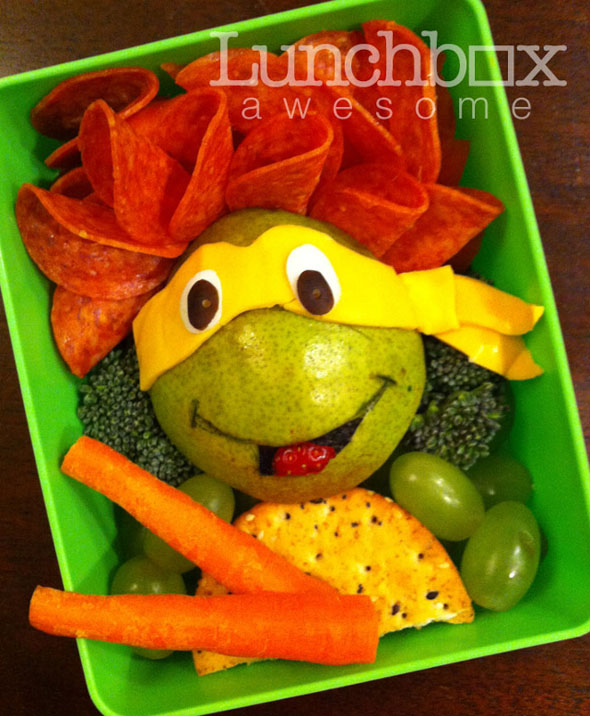 bento-day-127-cowabunga-dude
