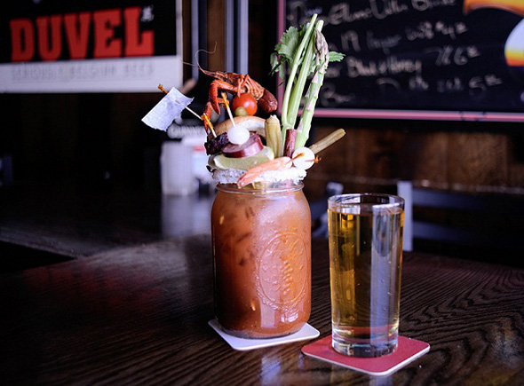 biggest_bloody_mary_dallas_1