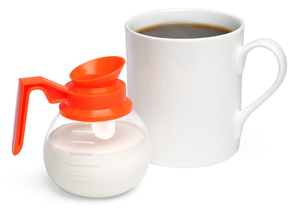 f344_java_jr_mini_diner_creamer_carafe