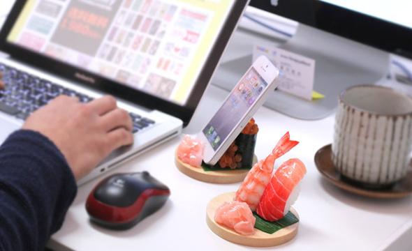 i-phone-stand-food-3