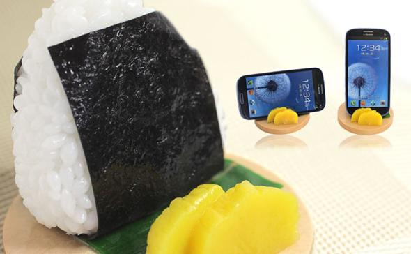 i-phone-stand-food-4