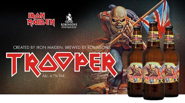 iron-maiden-beer