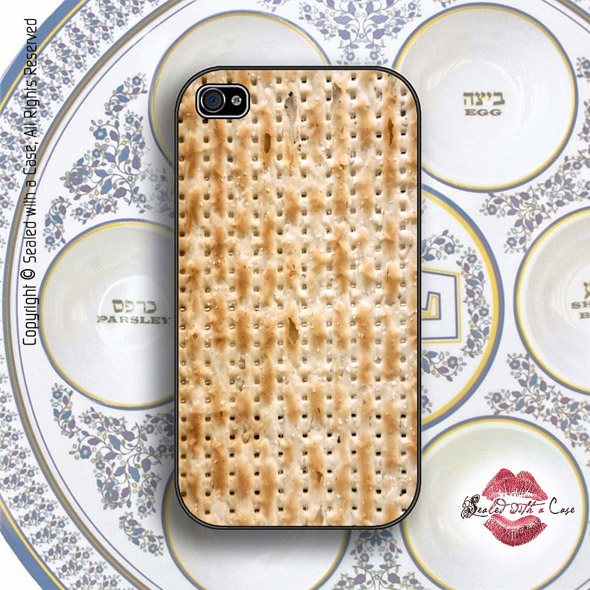 matzo-iphone