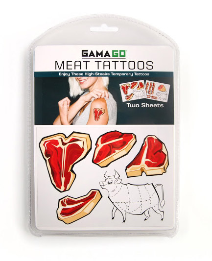 meat-tattoos-pkg