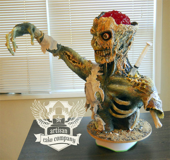 zombie-cake-1