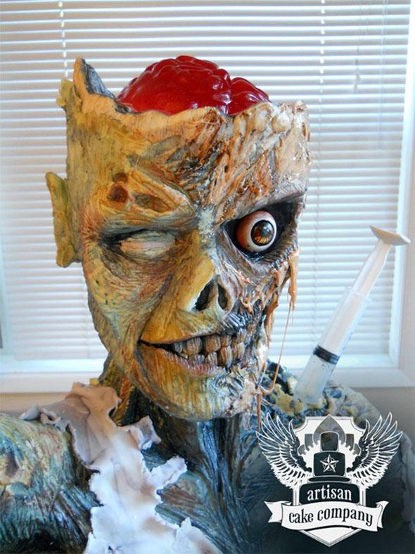 zombie-cake-4