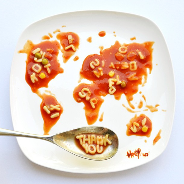 alphabet-soup-world