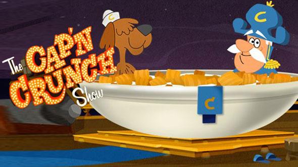 capn-crunch-show