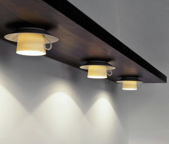 coffee-lights