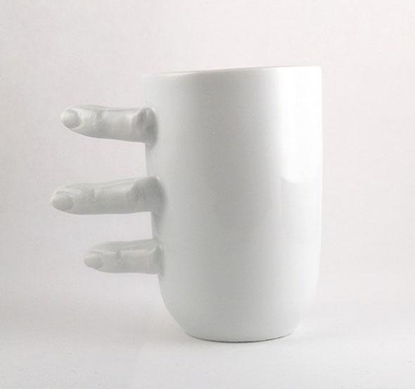 fingers-mug-2