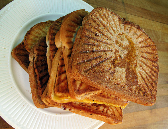 grilled-cheesus