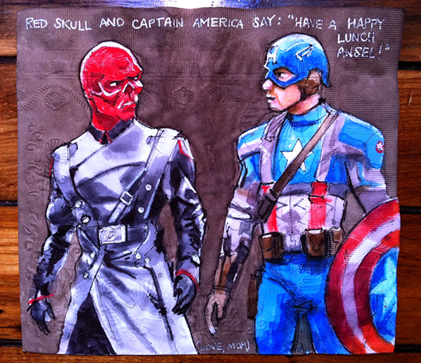 red-skull-and-captain-america-for-ansel