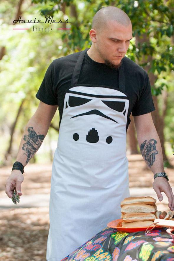 stromtrooper-apron