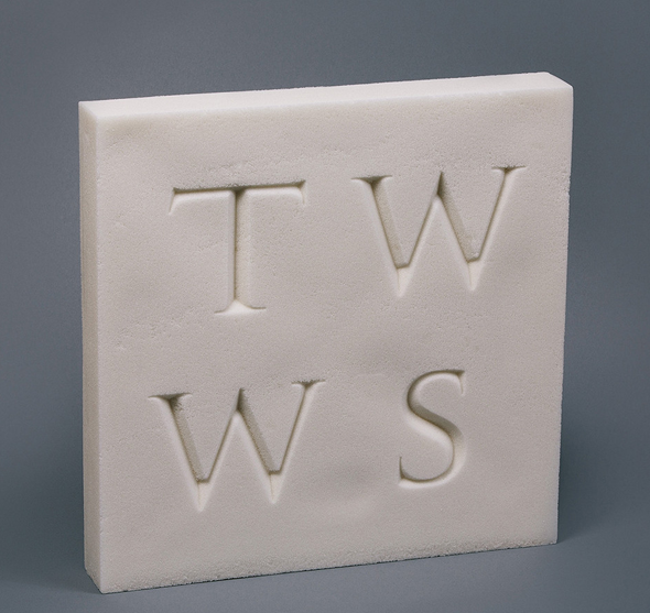 twws-sugar-album