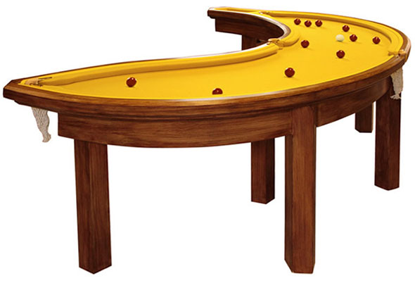banana-pool-table-1